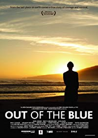 Nonton Film Out of the Blue (2006) Subtitle Indonesia ...